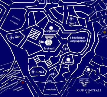 Plan général Tour_c12