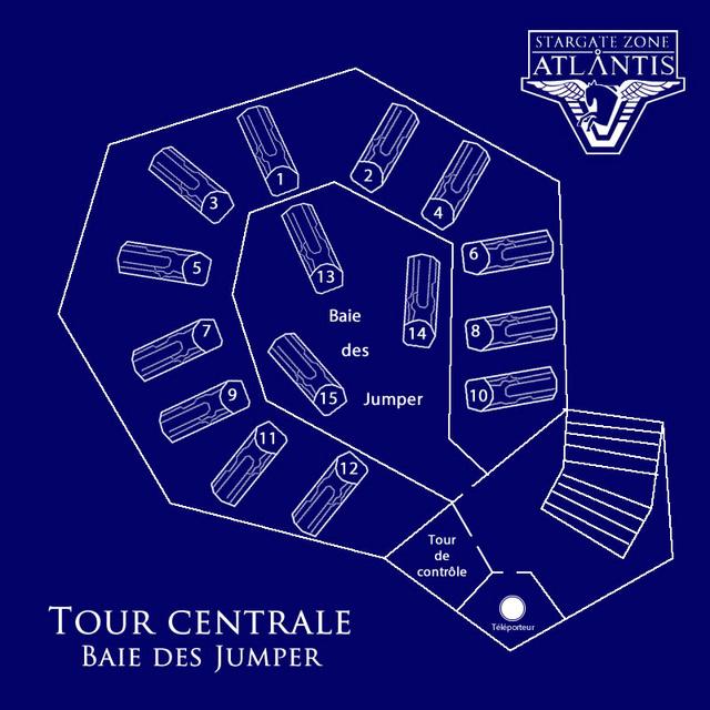 Plan général Tour_j10