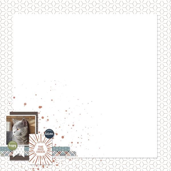2018-03 / Challenge Invités / Lift d'une page de Sucali - Page 8 Kit_ch16