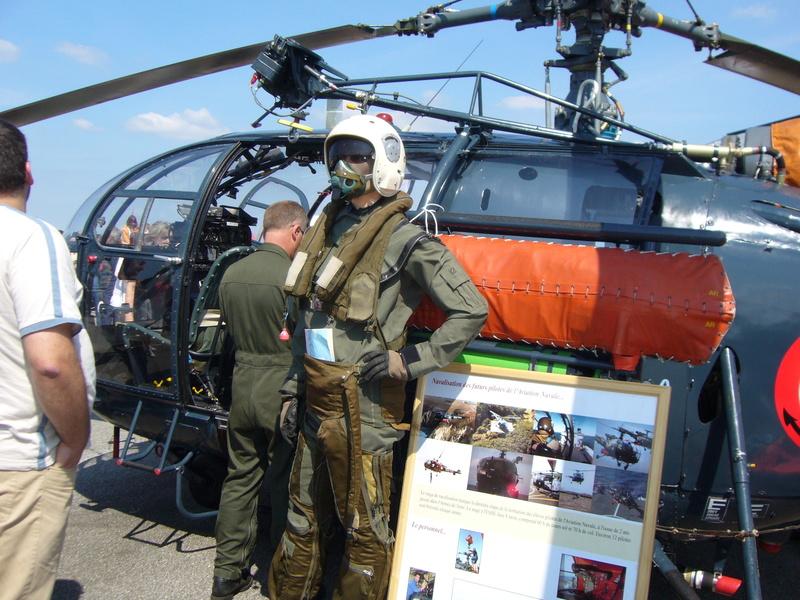[Aéronavale divers] Alouette 3 - Page 5 Al_310