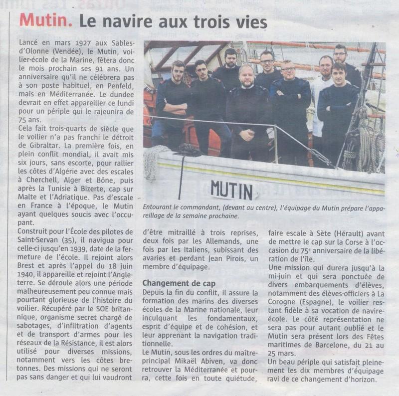LE MUTIN (BE) - Page 8 Mutin_10