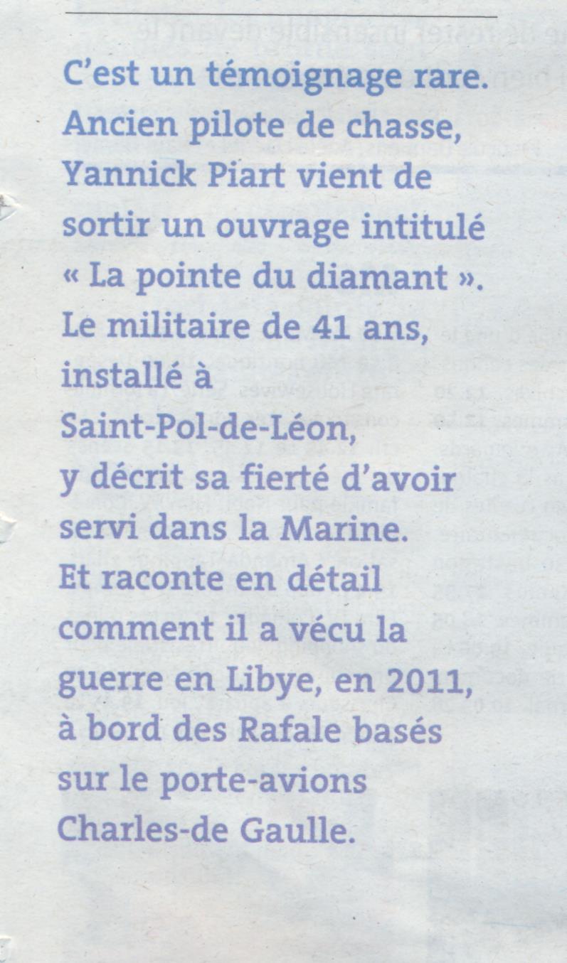 [Aéronautique divers] Le RAFALE - Page 6 Rafale10