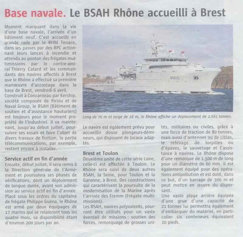 RHÔNE BSAM (Bâtiment de Soutien et d'Assistance Métropolitain) Rhone_11