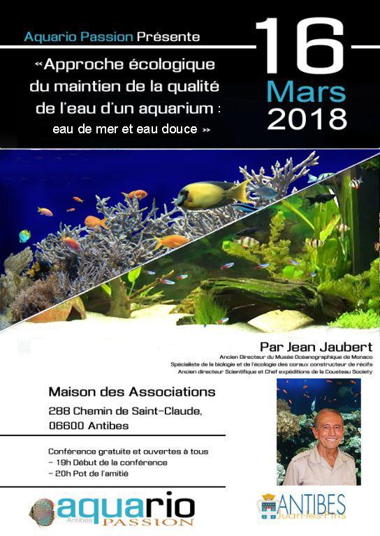 Conférence Jean Jaubert Esquis10