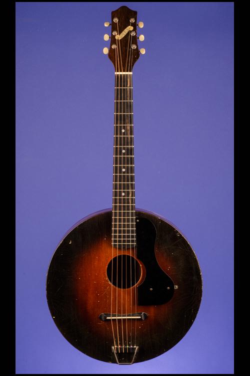 1933 Gretsch Rhumba 01769_10