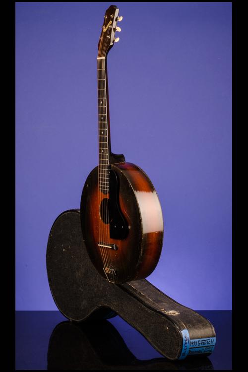 1933 Gretsch Rhumba 01769_11