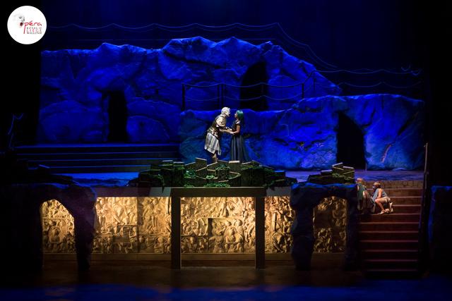 Opera Royal de Wallonie - Page 8 2_norm10