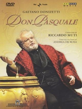 Don Pasquale (Donizetti, 1843) 51fqs310
