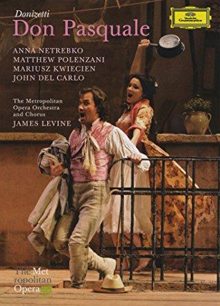 Don Pasquale (Donizetti, 1843) 81r9nk10