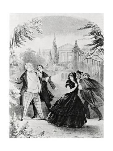 Don Pasquale (Donizetti, 1843) Gaetan10