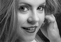 Concours Reine Elisabeth - Page 3 Mini_l10