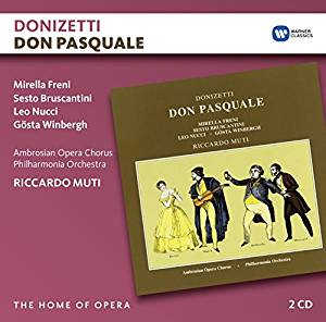 Don Pasquale (Donizetti, 1843) Tylych11