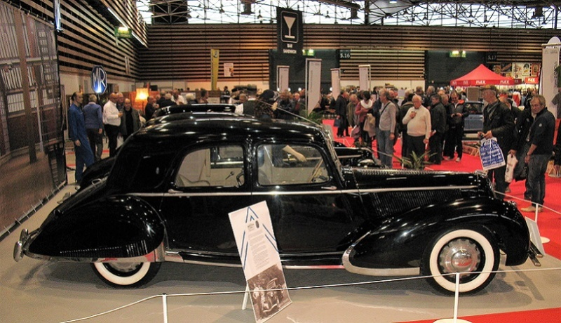Citroën 15 Six Marius Renard 1951 Img_5428