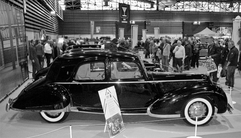 Citroën 15 Six Marius Renard 1951 Img_5430