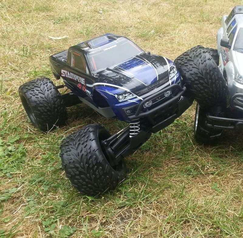 mon slash hybride 20130710