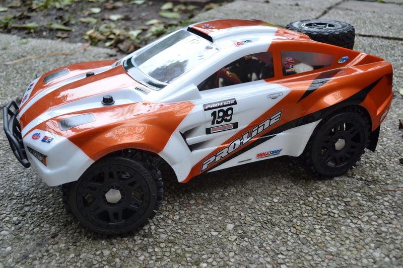 mon slash hybride Dsc_0511