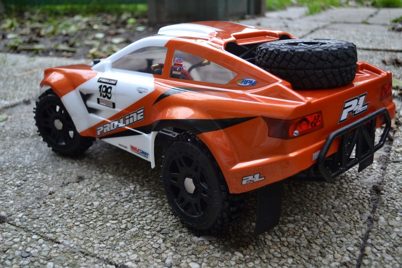 mon slash hybride Dsc_0512