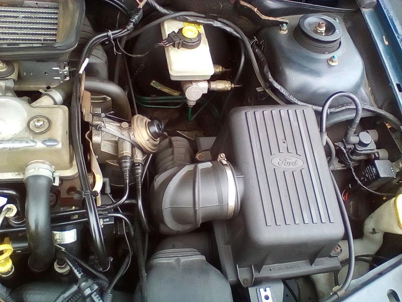 [ Ford escort 1.8d clipper an 1996 ] problème de démarrage Img_2013
