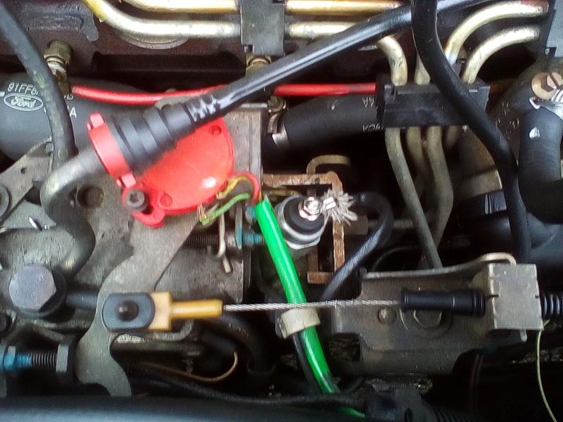 [ Ford escort 1.8d clipper an 1996 ] problème de démarrage Img_2014