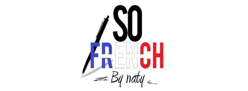 So French by Naty Mailing liste