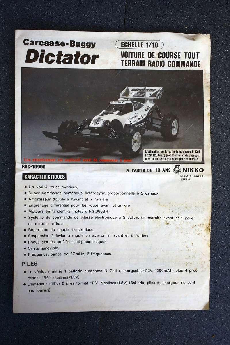 Modélisme RC Auto 0810