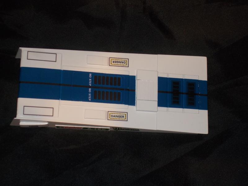 SHELBY ANTIGRAV IONIC RACER Dscn6617