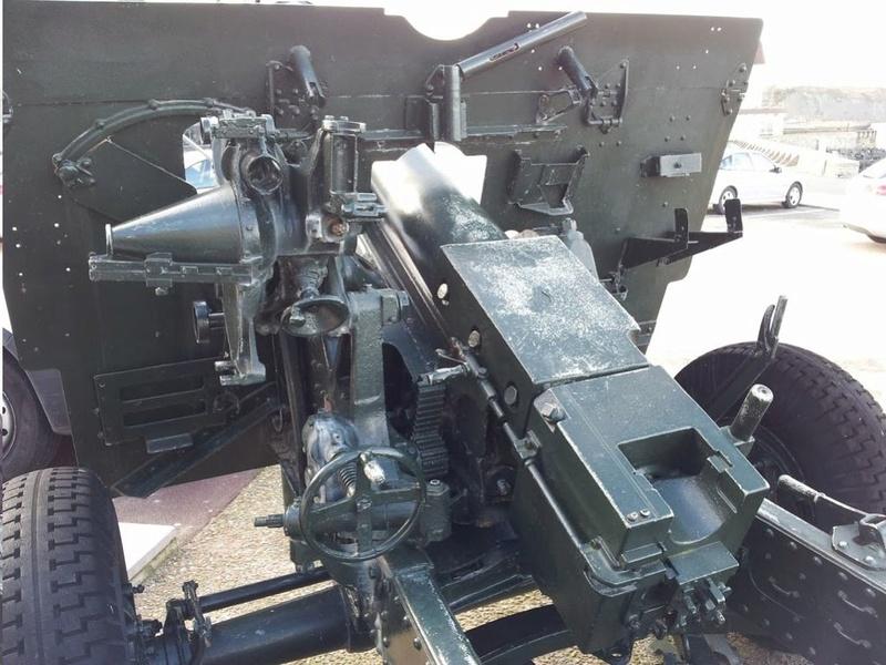 Eté en Normandie Canon10