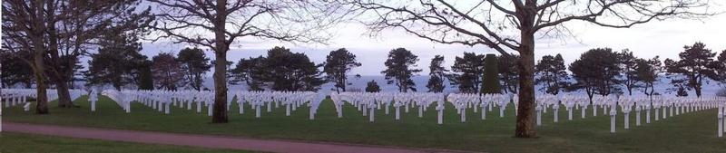 Eté en Normandie Collev10
