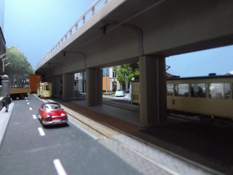 Bruxelbourg Central - Un réseau modulaire urbain à picots - Page 8 Module11