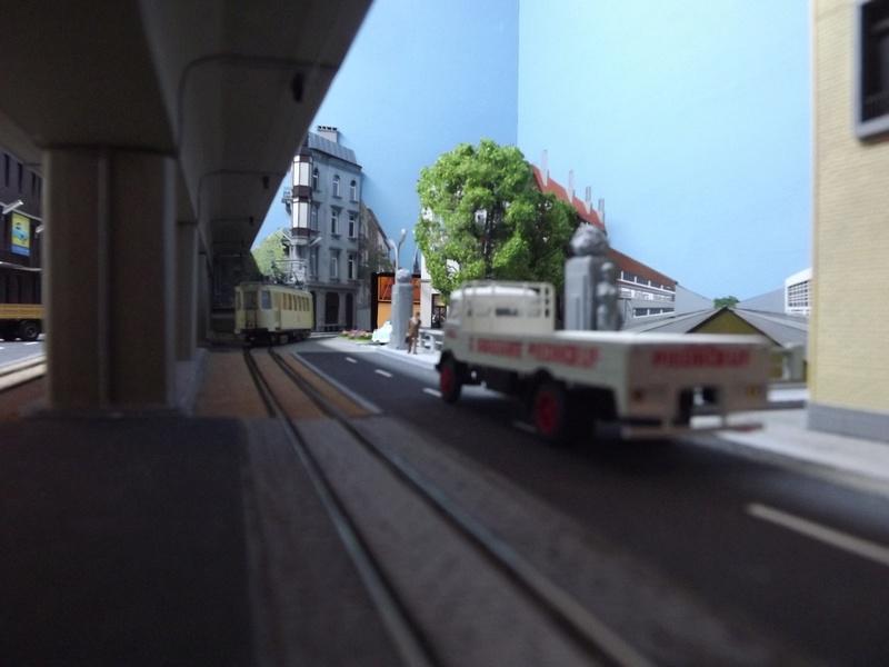 Bruxelbourg Central - Un réseau modulaire urbain à picots - Page 8 Module12