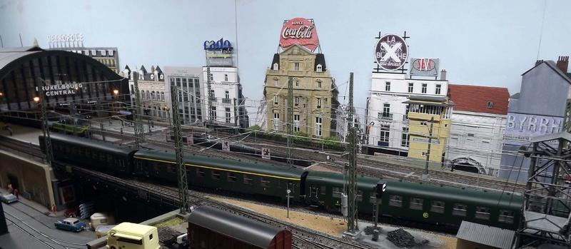 Place du fourgon dans les trains belges Nouvea10