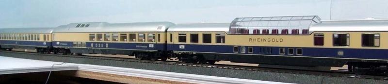 Train Rheingold - Page 2 Rheing11