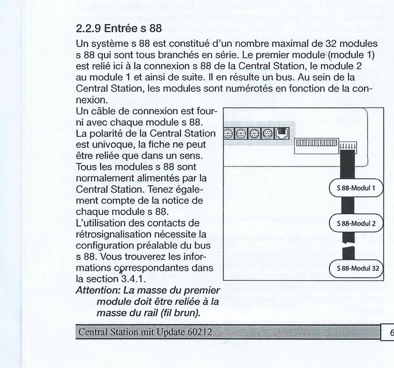 Etrange panne sur la CS1 - Page 2 S88-cs10