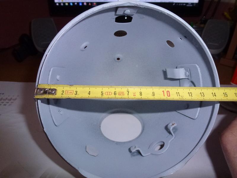 Optique de phare P1120210