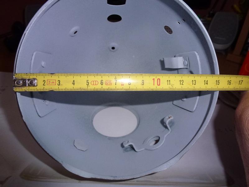 Optique de phare P1120212