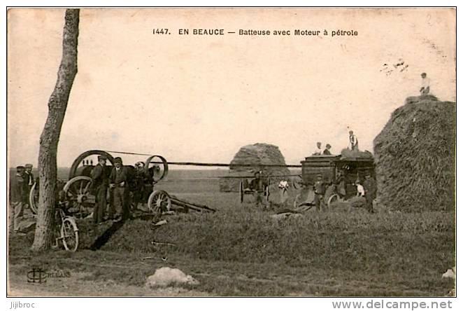 Moteur Paul Bellier Français ? Moteur10