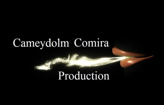 Association Cameydolm Comira Production