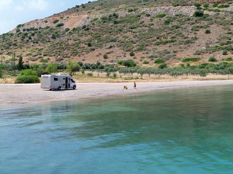 Grèce 100_9610