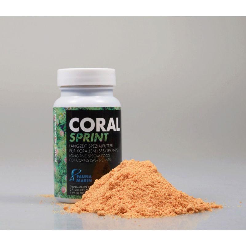 Comparatif nourriture coraux Fauna-10