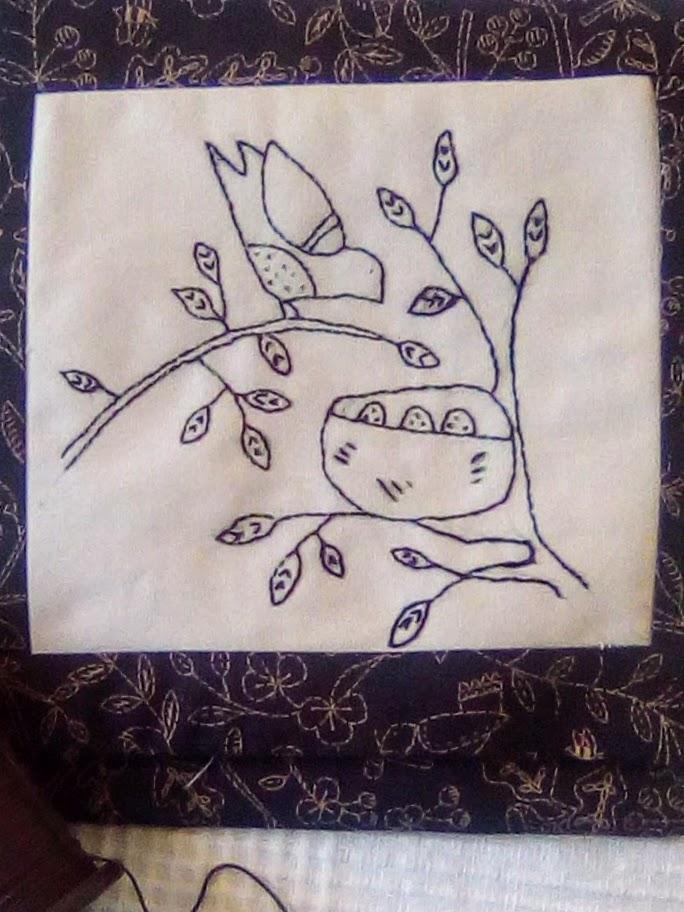 Galerie de Miaou  - Page 2 Oiseau10