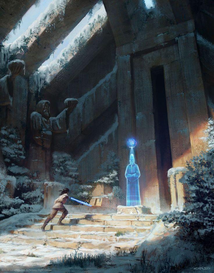 Forum Star Wars JCE - Portail Illust10