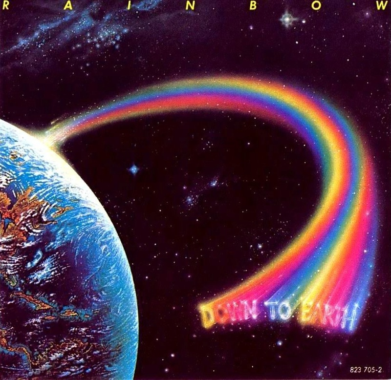 La Playlist qui m'a fait vriller 1979_d10