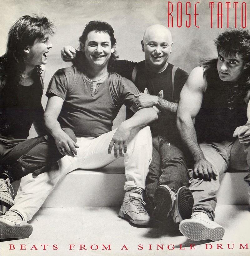 Playlist d'Octobre et Novembre - Ca sent le manque d'inspiration... - Page 13 1986_b10