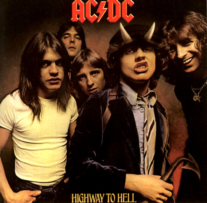 Covers Award '74 - Page 14 Acdc_h10