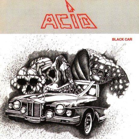 Covers Award '74 - Page 15 Acid_b10