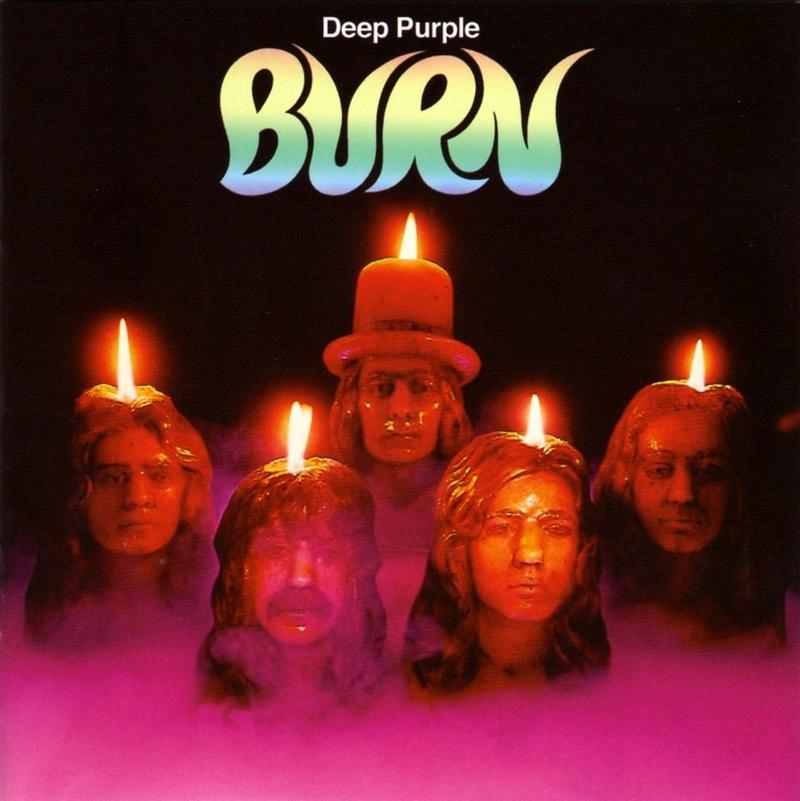 la No Hell playlist - Page 3 Burn_310