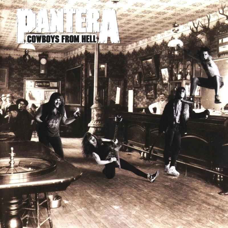 la No Hell playlist - Page 9 Cowboy11