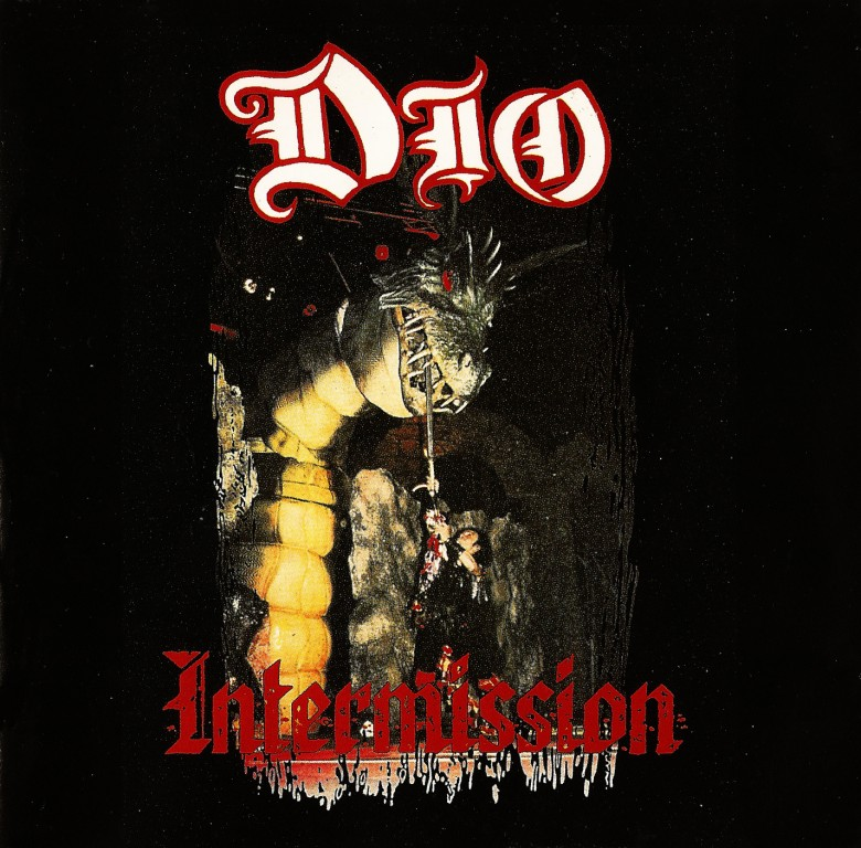 la No Hell playlist - Page 3 Interm10