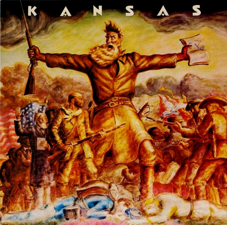 Covers Award '74 - Page 28 Kansas11