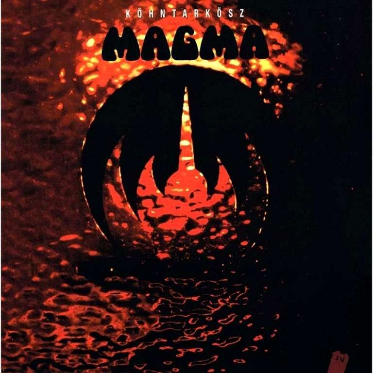 Covers Award '74 - Page 28 Magma10